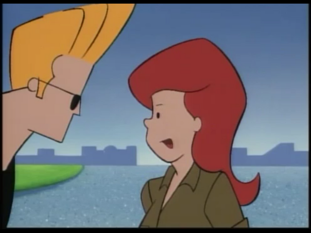 File:Johnny and Mary Faces.png