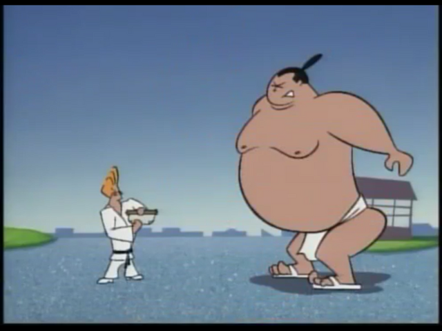 File:Smash by a sumo.png