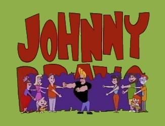 File:Johnny Bravo-1-.jpg