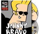 Johnny Bravo (DVD)