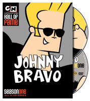 File:Johnny Bravo DVD cover R1 -1-.jpg