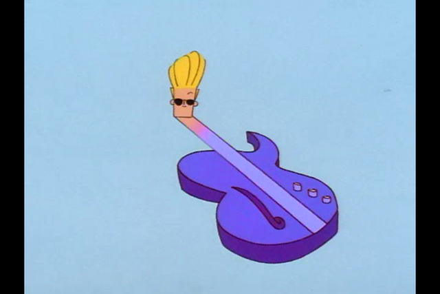 File:Electric Guitar Johnny.PNG