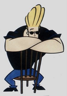 File:Johnny Bravo chair.JPG