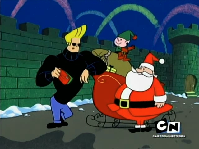 File:A-johnny-bravo-christmas-12.jpg