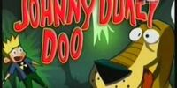 Johnny Dukey Doo