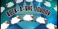 Rock-a-Bye Johnny