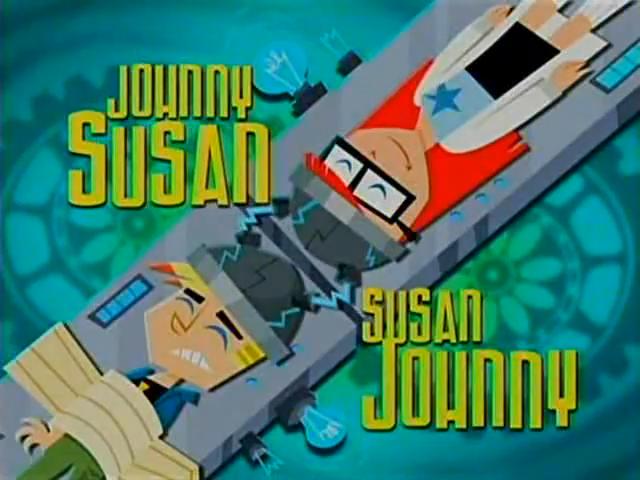 File:Johnny Susan, Susan Johnny.png