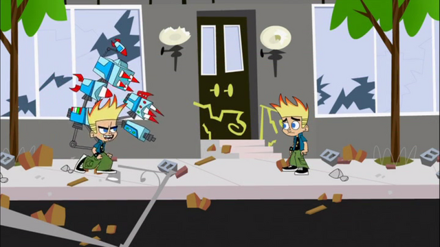 File:Johnny-Droid-johnny-test-33227523-1366-768.png