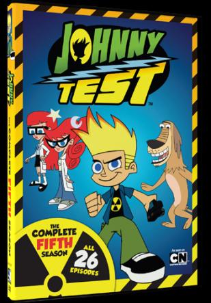 File:JT Season 5 DVD.png