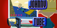 Johnny Tube