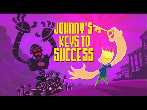 File:JohnnyKey.jpg