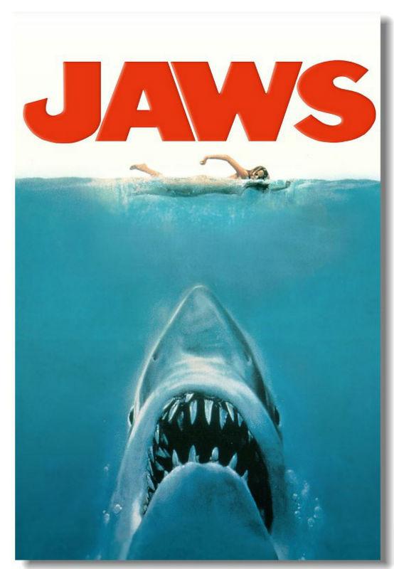 -font-b-Jaws-b-font-font-b-JAWS-b-font-Movie-Cloth-SIlk-font-b