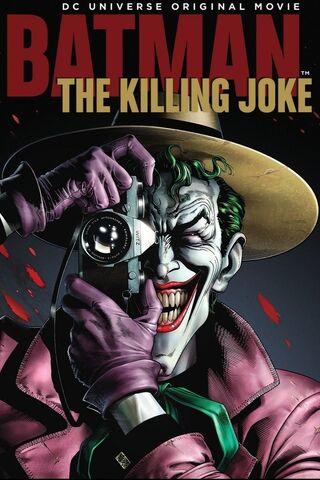 File:Batman-the-killing-joke-2016-movie-poster.jpg