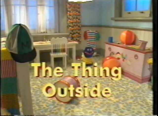 File:TheThingOutside1.JPG