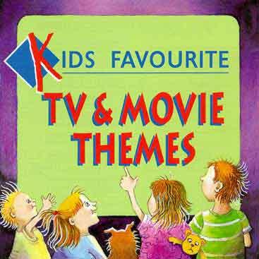 File:KidsFavouriteTV&MovieThemes.jpg