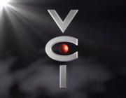 File:VCIlogo.png