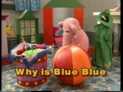WhyisBlueBlueTitleCard