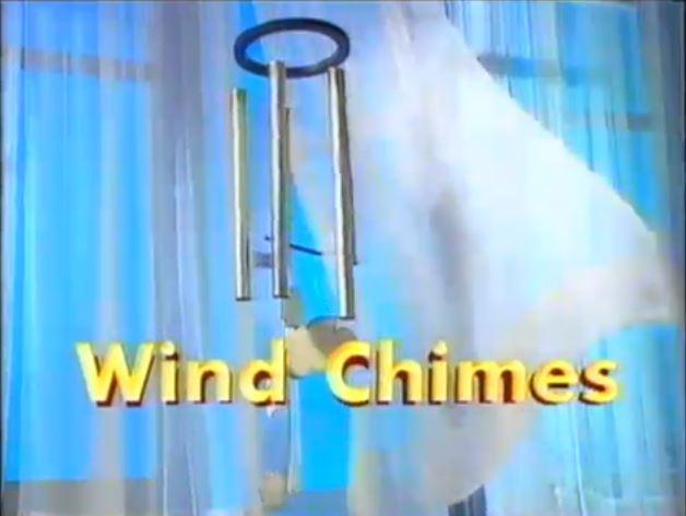 File:WindChimes1.JPG