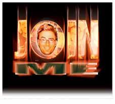 File:JOIN NEW new Dan.jpg