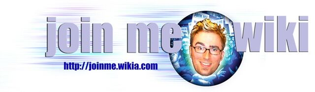 File:JOIN ME wikicities NEW.jpg