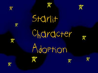 File:Starlit.png