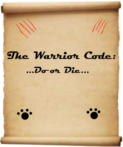 File:Warrior Code.png