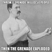Meme-omm-grenade