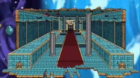 Epic Gaming Music 14 - Chaos Shrine