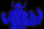 Militron