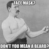 Omm-face-mask