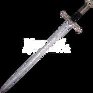Zacri Sword 3