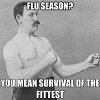 Omm-flu-season