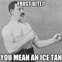 Omm-ice-tan