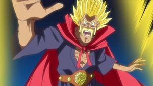 Dragon-Ball-Super-Episode-15-b-739x415