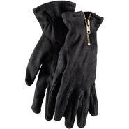 Zacri Gloves
