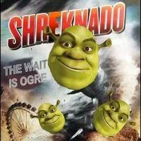 ShrekNado