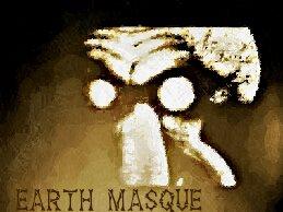 Earth Masque Skodwarde