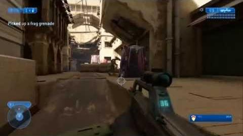 Halo 2 Campaign on Legendary in a Nutshell
