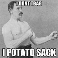 Omm-potato-sack