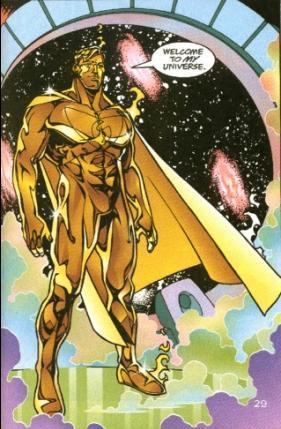2290540-1235847 superman 10 super