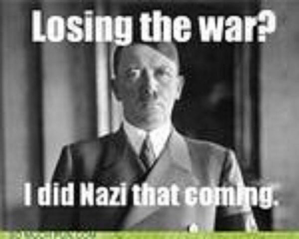 File:HitlerWar.jpg