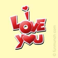 File:Loveheart1.jpg