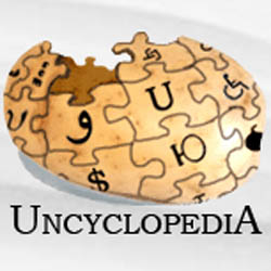 File:Uncyclopedia2.jpg
