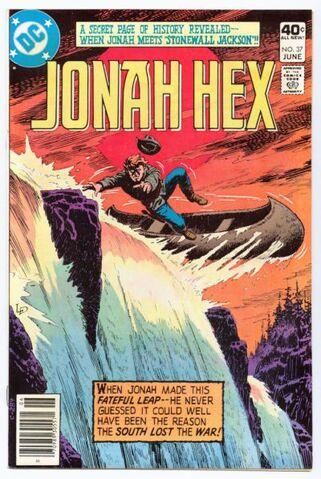 File:Jonah Hex v.1 37.jpg