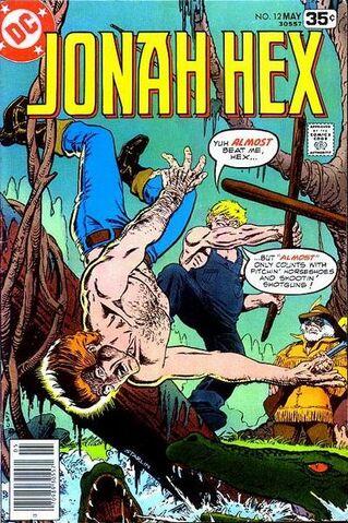 File:Jonah Hex v.1 12.jpg