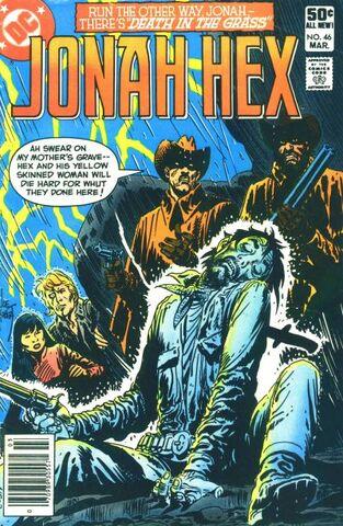 File:Jonah Hex v.1 46.jpg