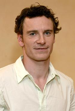 Michael Fassbender01