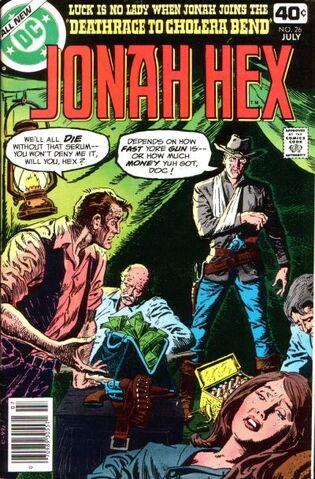 File:Jonah Hex v.1 26.jpg