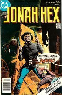 Jonah Hex v.1 04