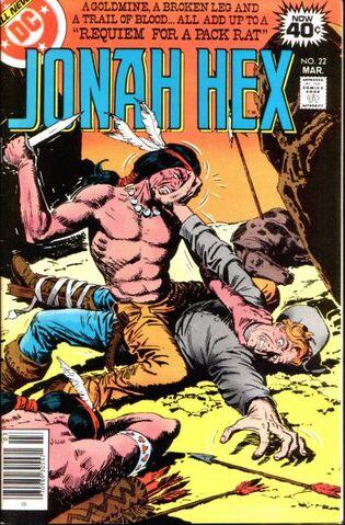 File:Jonah Hex v.1 22.jpg